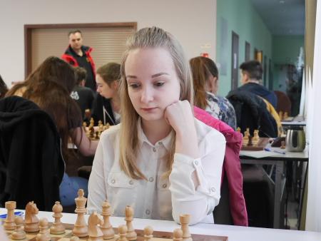 Natalka1